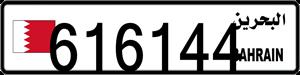 616144