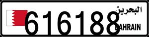 616188