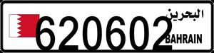 620602