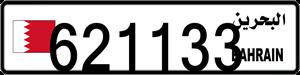 621133