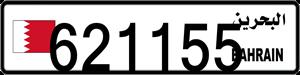 621155