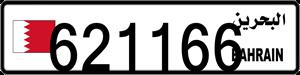 621166