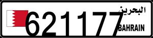 621177
