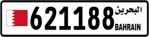 621188