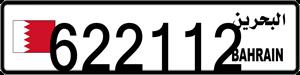 622112