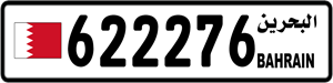 622276
