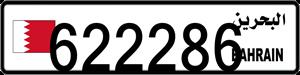 622286