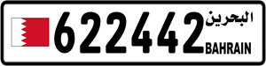 622442