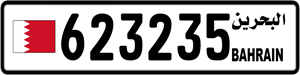 623235