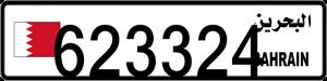 623324