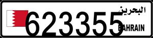 623355