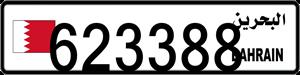 623388