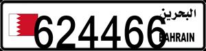 624466