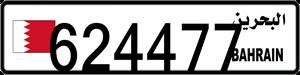 624477