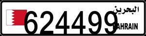 624499
