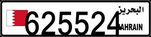 625524