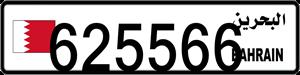 625566