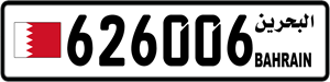626006