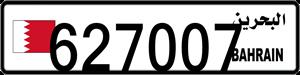 627007