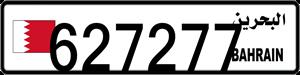 627277