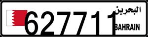 627711