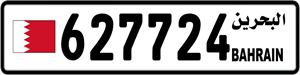 627724