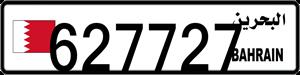 627727