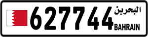 627744
