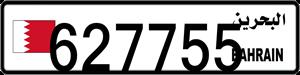 627755