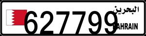 627799