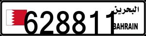 628811