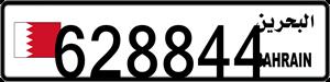 628844