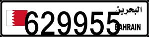 629955