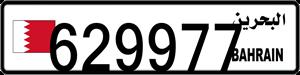 629977