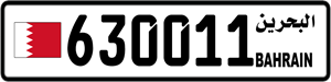 630011
