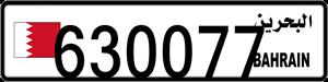 630077
