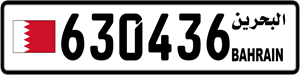 630436