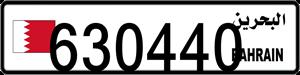 630440