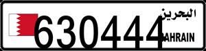 630444