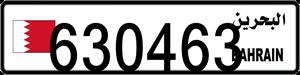 630463