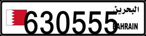630555