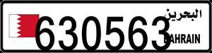 630563