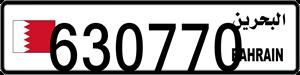 630770