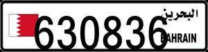 630836