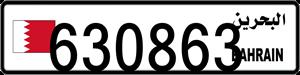 630863