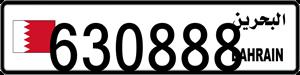 630888