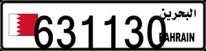 631130