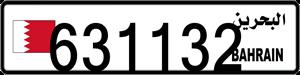 631132
