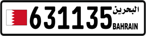 631135
