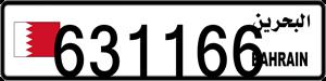 631166
